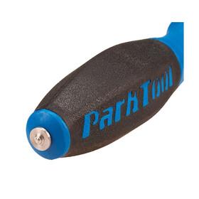 Park Tool CT-4.3 Präzisions-Kettennieter mit Niet-Amboss